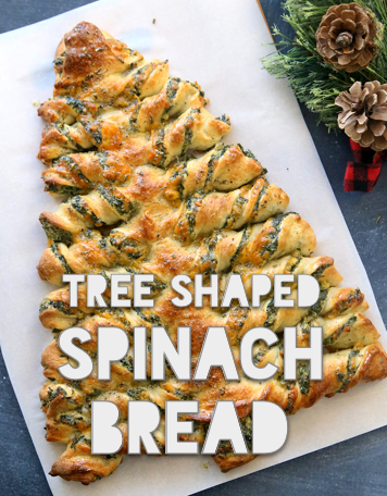 spinach bread tall.png