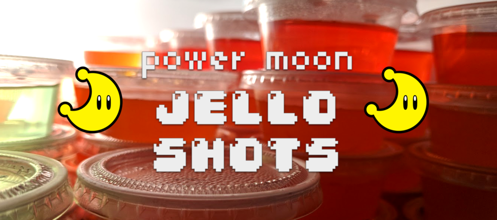 power moon jello shots pix.png