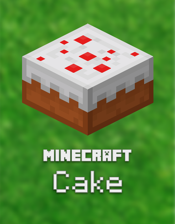 cake tall.png