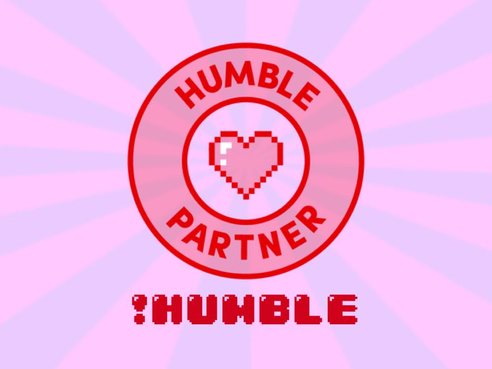 ipad sliders - humble.png