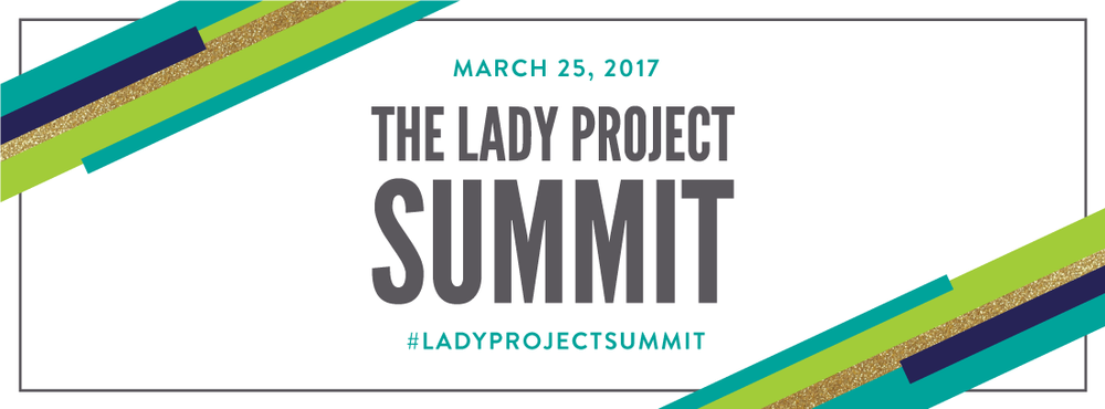 LadyProjectSummit.png
