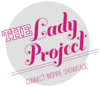 LadyProject_logo.png