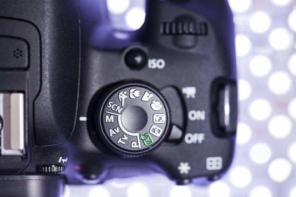 Mode-Dial-Close.jpg