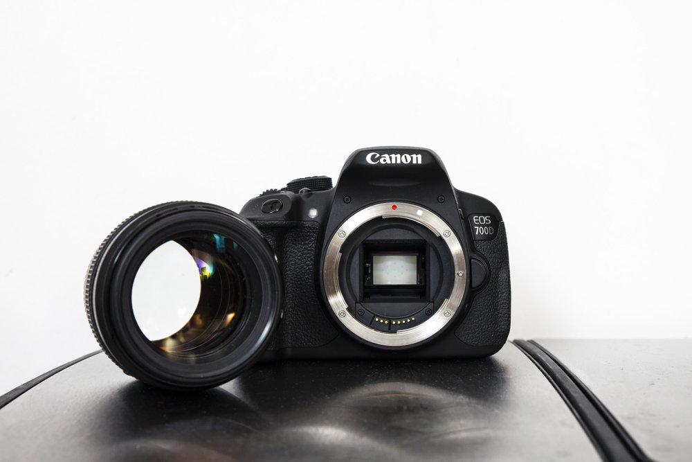 Change-Your-Camera-Lens.jpg