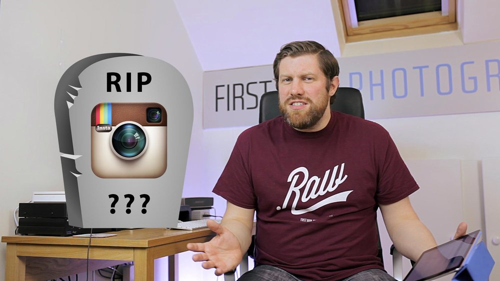 Instagram-algorithm.jpg