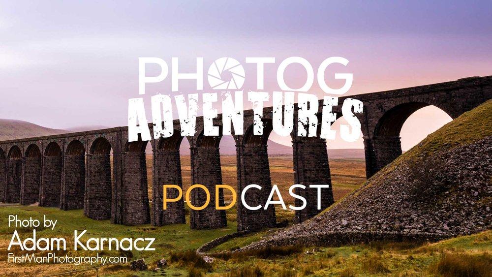Podcast_AdamKarnacz.jpg
