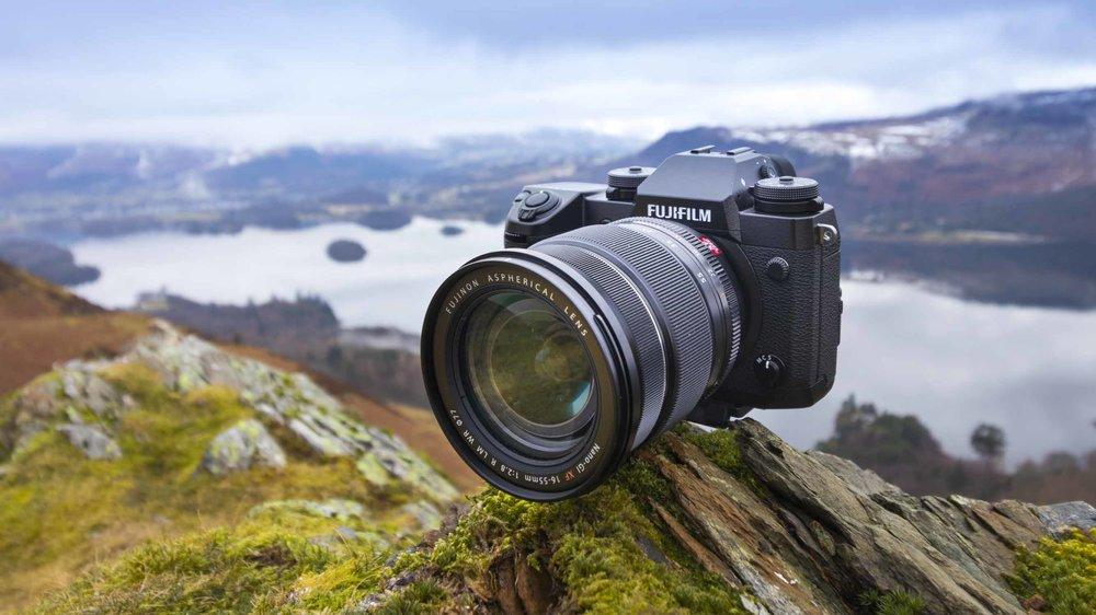 Fujifilm XH1 Review-5.jpg