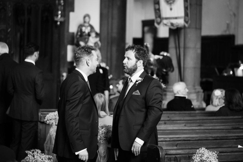 Wedding Portfolio-10.jpg