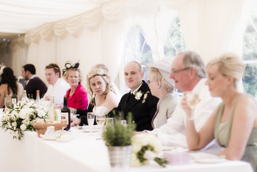 Wedding Portfolio-31.jpg