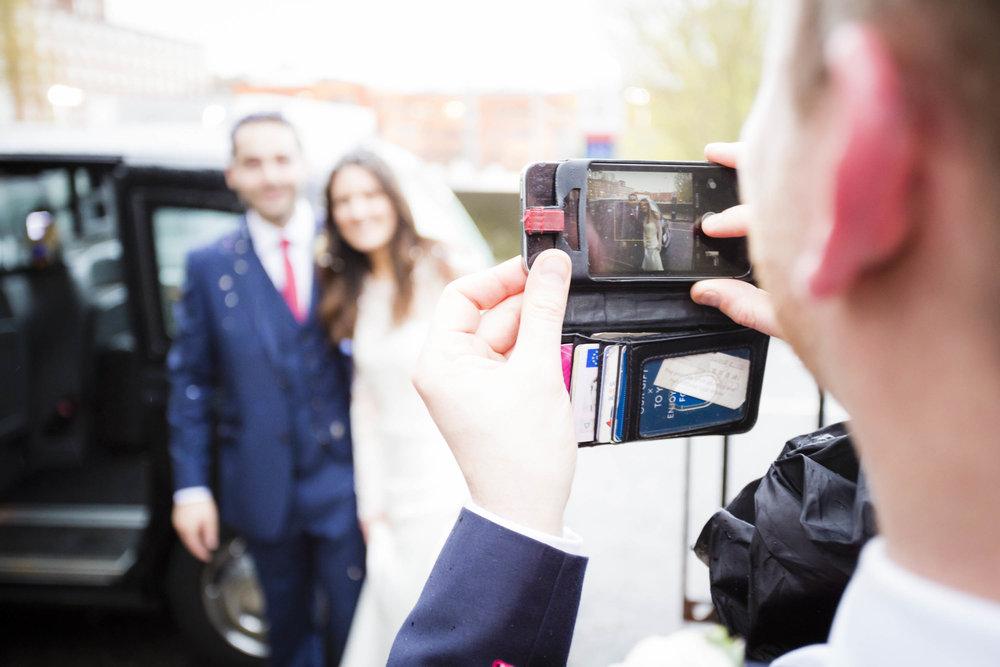Wedding Portfolio-36.jpg