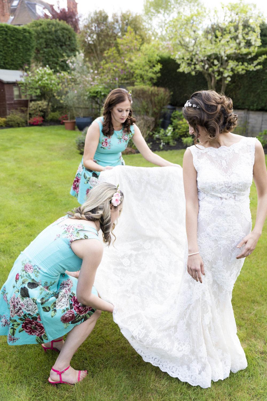 Wedding Portfolio-40.jpg