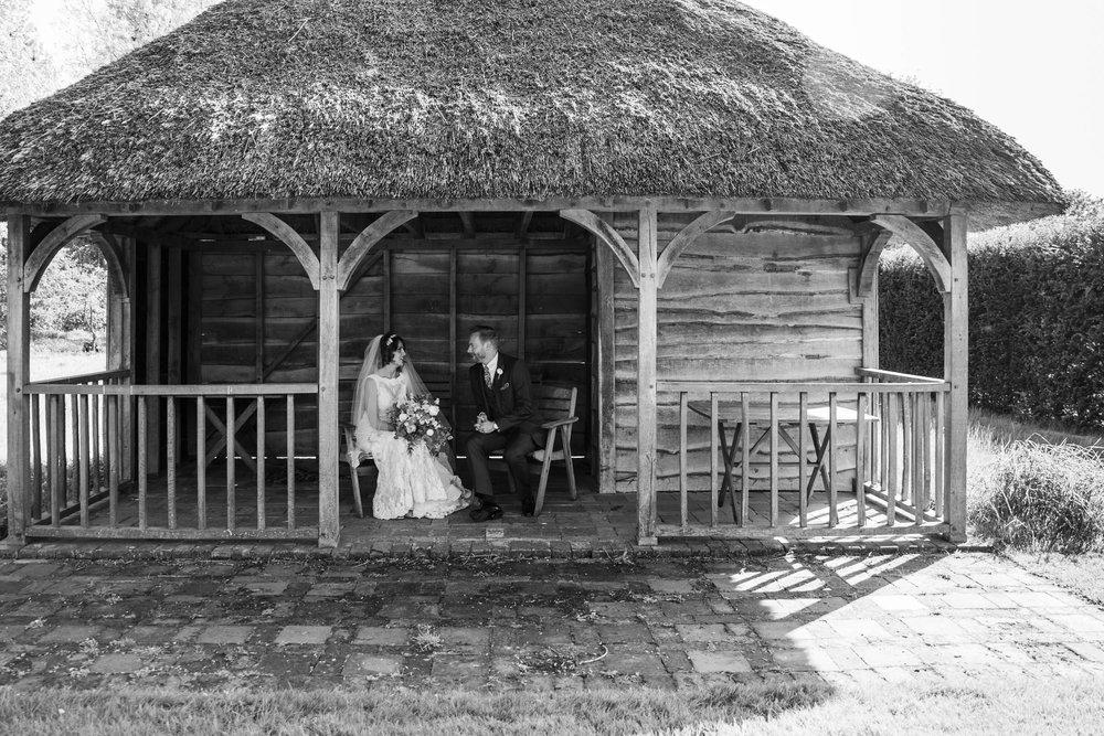 Wedding Portfolio-44.jpg