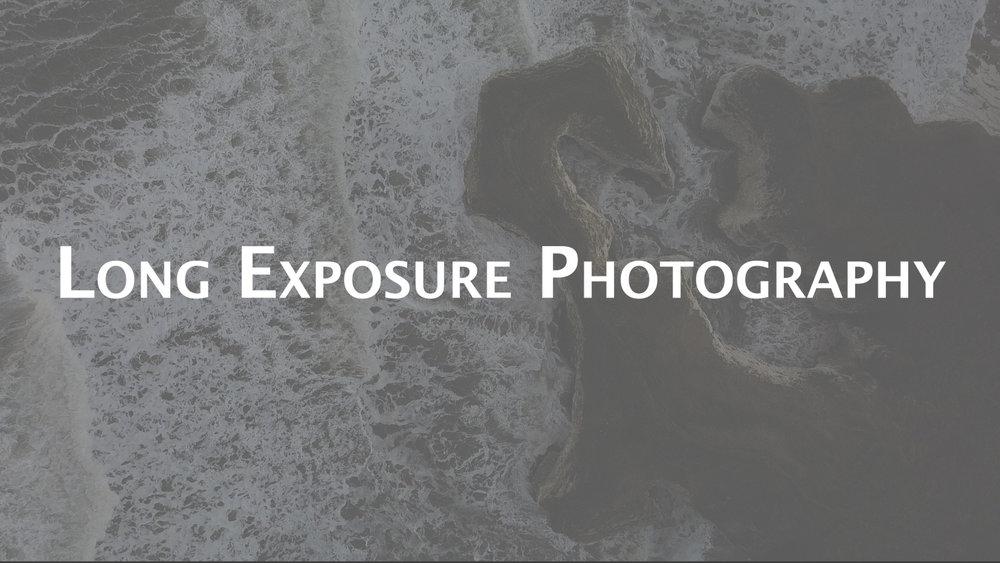 Long Exposure.jpg