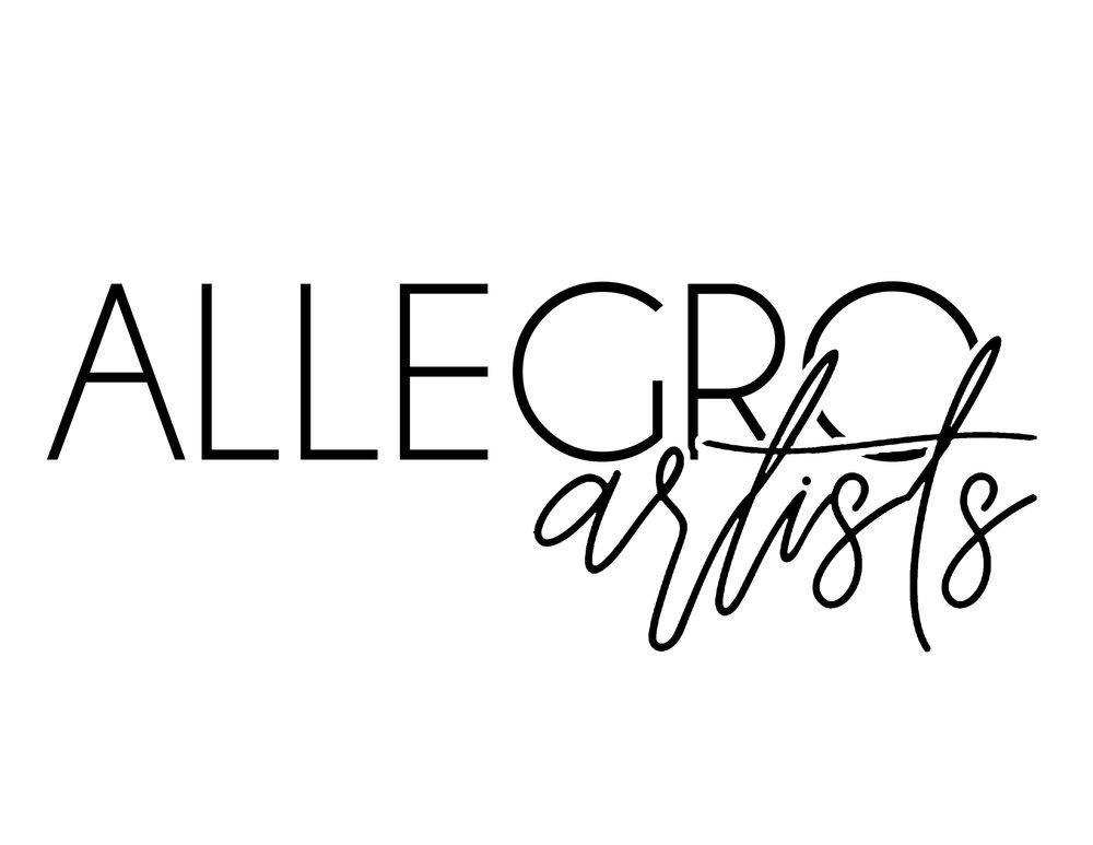UADC Allegro Artists Logo - merged.jpg
