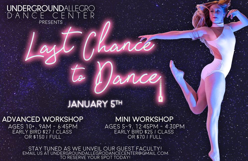 UADC - Last Chance to Dance 2018.jpg