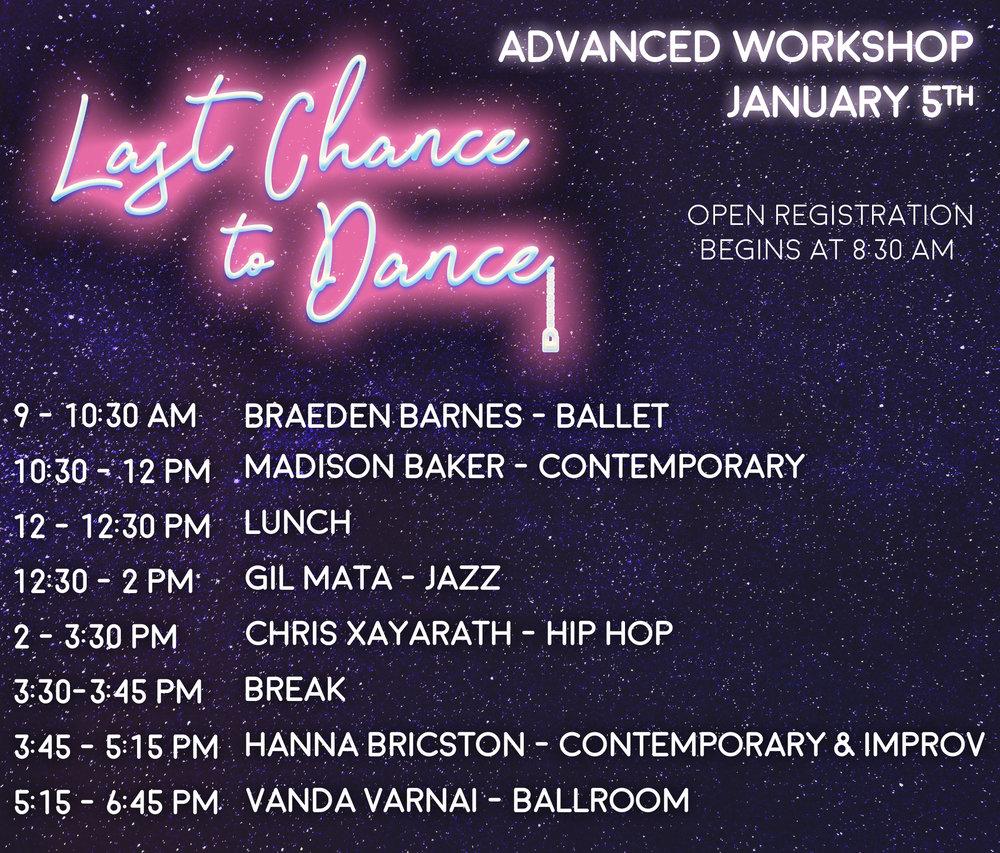 UADC - Winter Workshop Schedule - Advanced.jpg