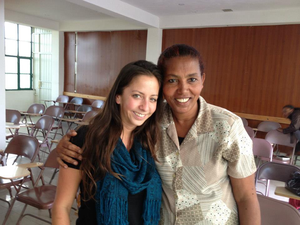 teaching in Ethiopia.jpg