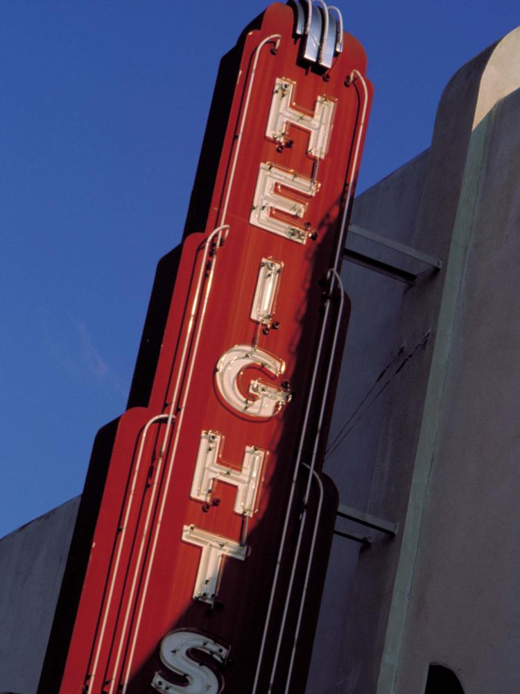 Houston Heights Realtor, Joel Garza, The Garza Team, Austin Realtor, Houston Realtor, Real estate in Houston, Real estate in Austin, for sale.jpg