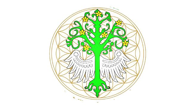 The symbol of the Goddess of Courage — www erikaamaizing me