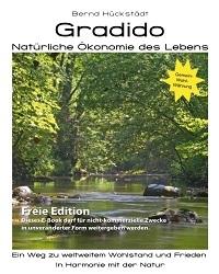 Gradido e-book.pdf
