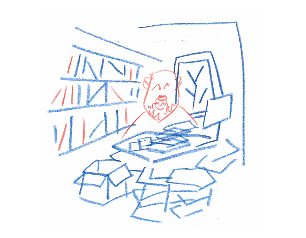 Kjetil's-Office.png