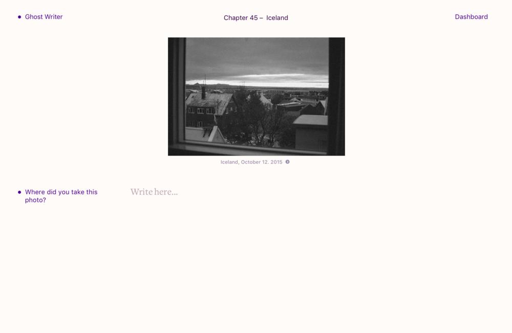 Desktop–5 Copy 6.png