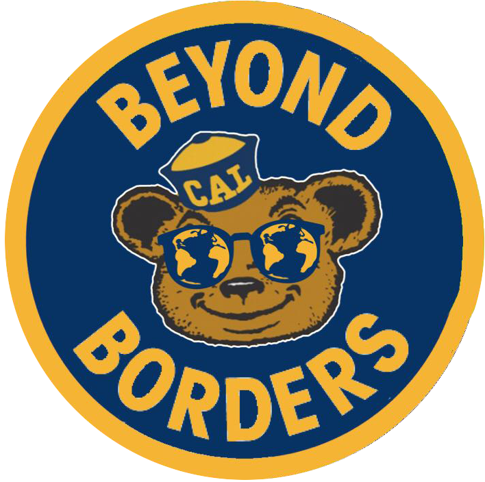 Bears Beyond Borders