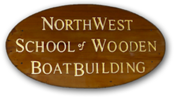 Contemporary wooden boatbuilding Traditional small craft Traditional large craft 12 month AOS degree The Boat School offers diploma and degree programs teaching traditional and contemporary wooden boatbuilding. Through intensive hands-on training students develop skills founded on craftsmanship, integrity, and quality.  Stop by for a FREE tour at 3:30 on the first Friday of each month. NorthWest School of Wooden Boat Building :: 42 N. Water Street :: Port Hadlock, WA :: 98339 :: info@nwswb.edu  1-360-385-4948