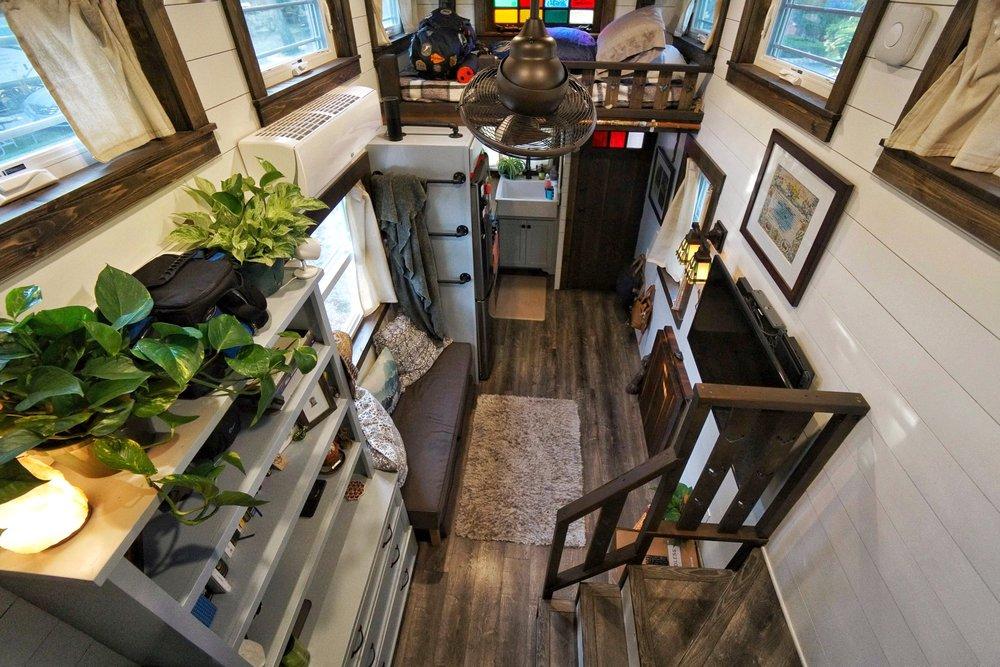 tiny house tiny home tiny layouts tiny space tiny house on wheels tiny house washer and dryer