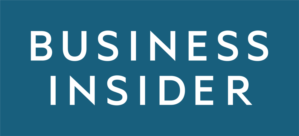 Business Insider   is a fast-growing business site with deep financial, media, tech, and other industry verticals. Launched in 2007, the site is now the largest