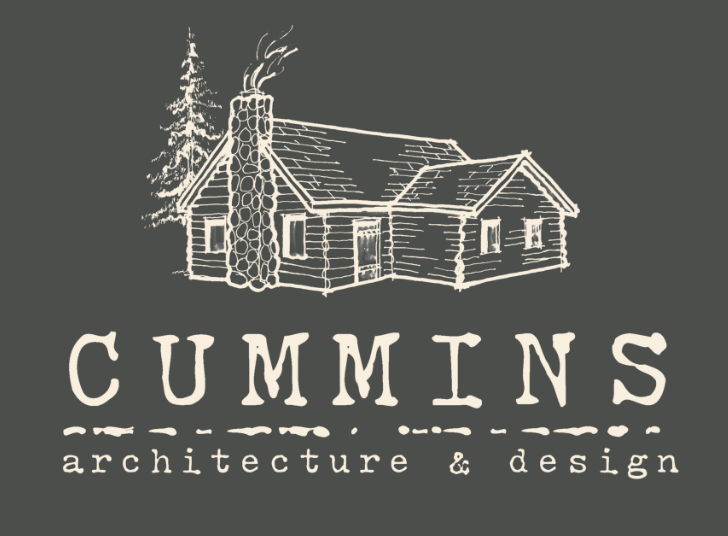 Cummins Architecture and Design is all about bringing spaces to life so that you love where you live. Services include architectural planning, structural analysis ...
