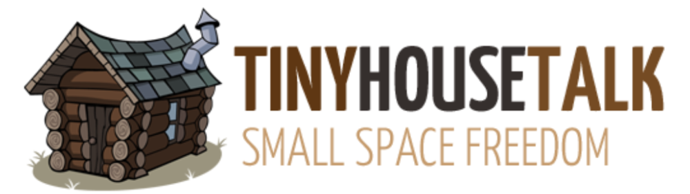 Taking you on an exploration through the   tiny house   movement with tours of   tiny   homes, small houses, cottages, cabins, RVs, and more.