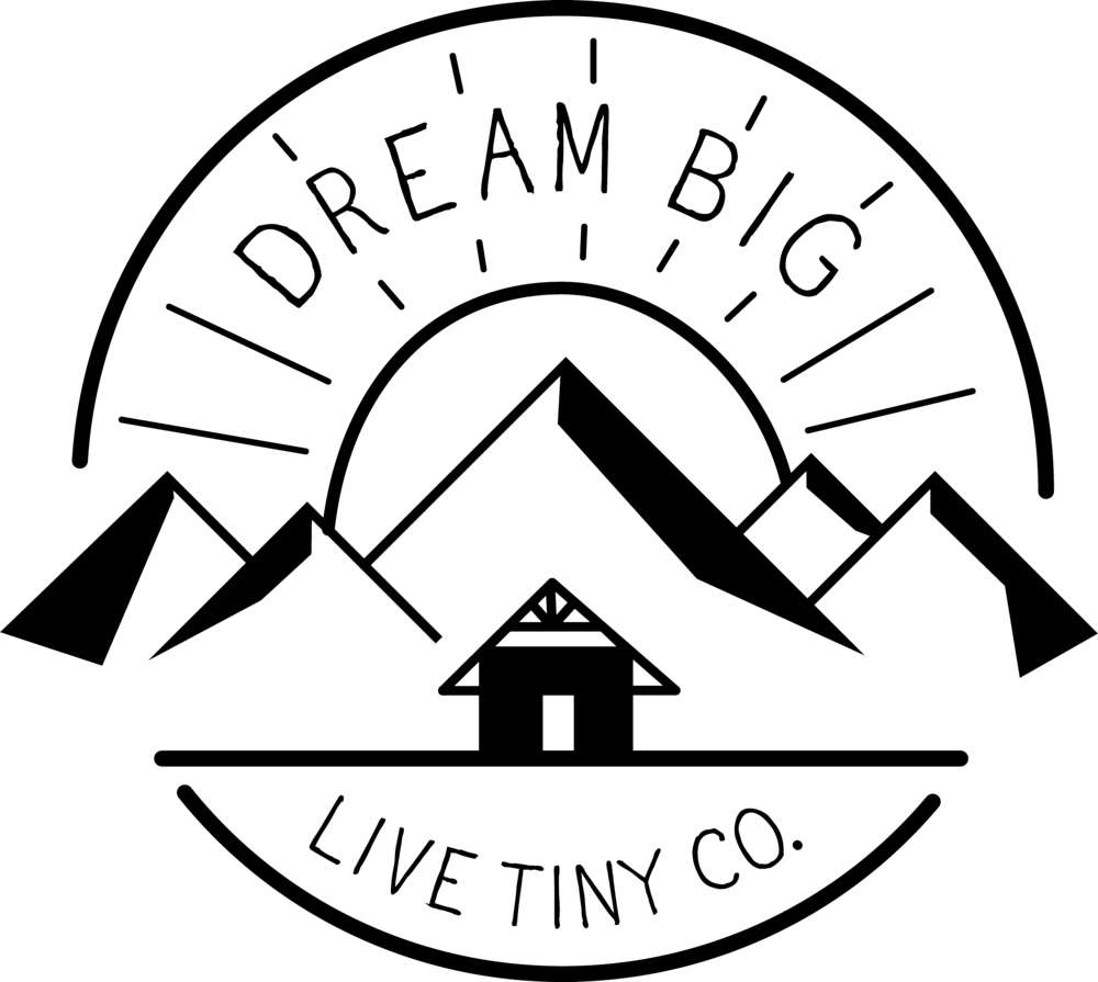 Your one-stop-shop for everything #tinyhousemovement—stories, design inspiration, & apparel. We strive to inspire you to   dream big  ,   live tiny  , & travel more!