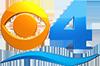 WFOR_CBS_Miami_logo.png