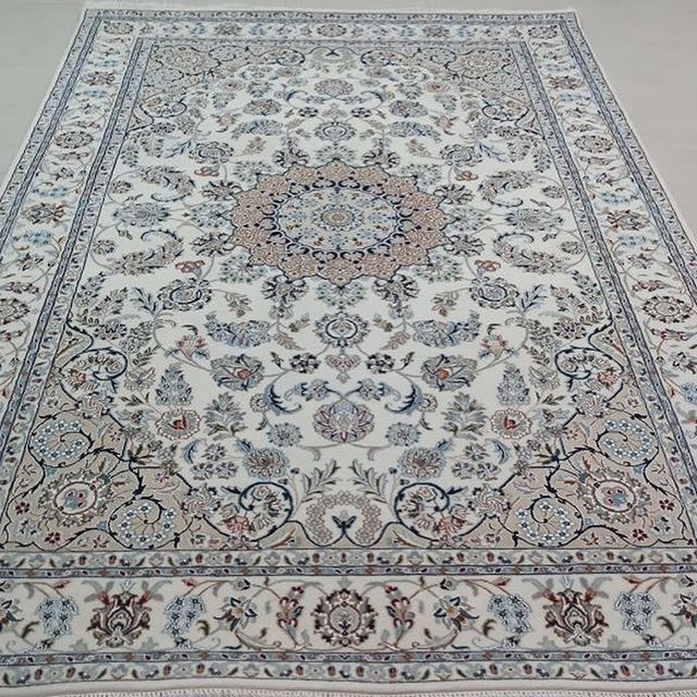 Persian silk rugs. Contemporary. Warm. Luxury. Home. In stock in sizes 9x12 and 10x14