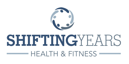 Shifting Years Health & Fitness