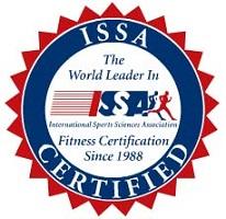 ISSA certification logo_resize.jpg