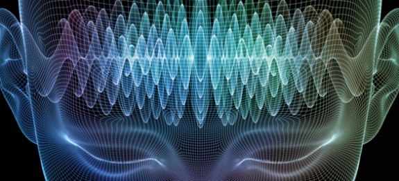 brain-waves-meditation-575x262.jpg