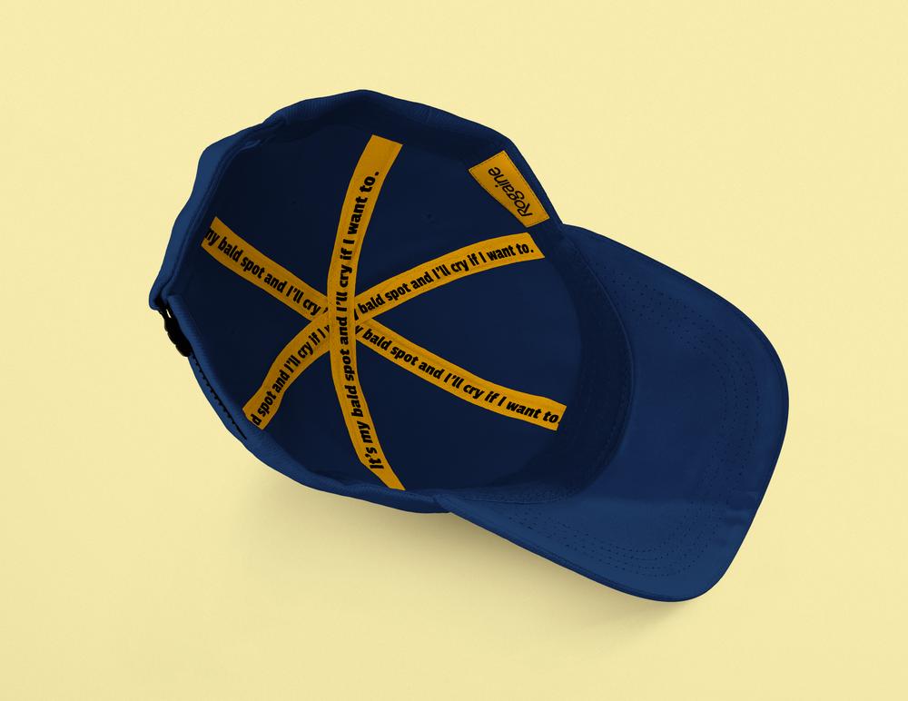 Hat_1_v2.png