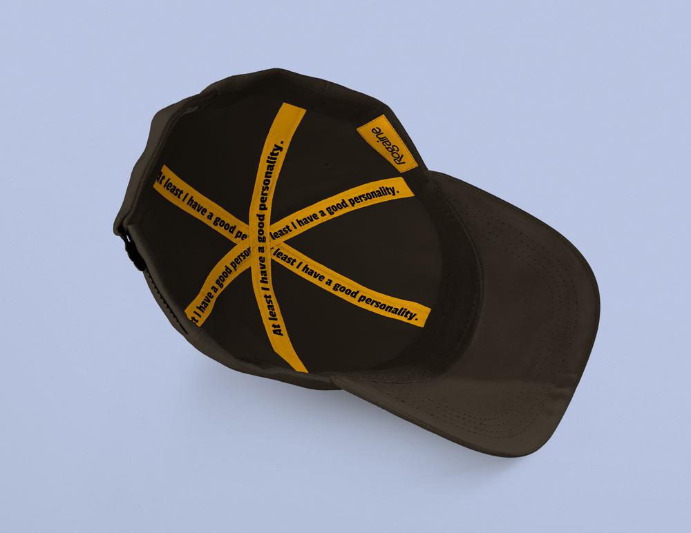 Hat_4_v2.png