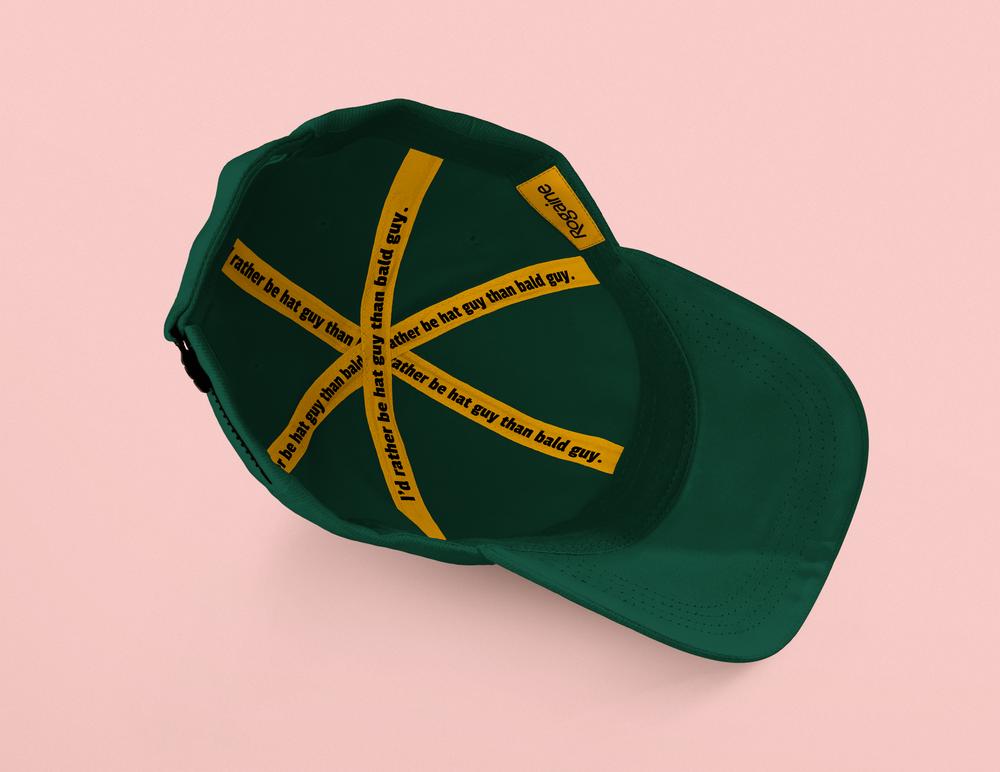 Hat_5_v2.png