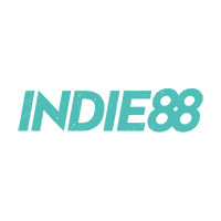 Indie-88-10-Blue-4C copy.jpg