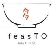 feasTO logo master bowl with dumplings - 2015-01-17 TC.jpg
