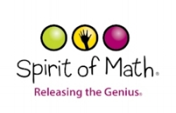 SpiritMath_CMYK with RTG-01.jpg