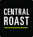 central roast logo_black bg_2.jpeg