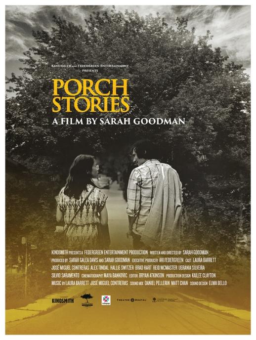 Porch_Stories_Poster_RGB_Small.jpg
