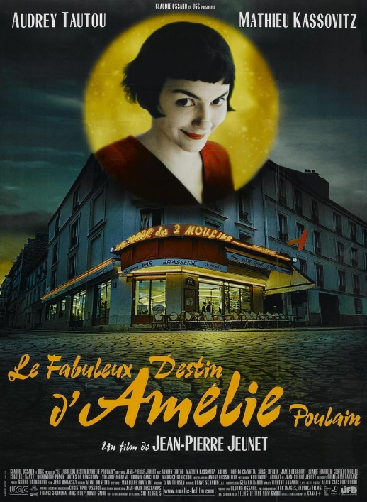 amelie-official-poster.jpg