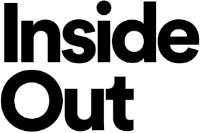 IO_Logo.jpg