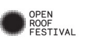 orf-logo2.jpg