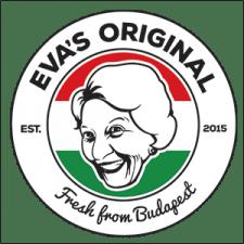 evas original chimneys logo.png